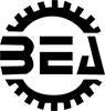 Bea Transmisión Logo